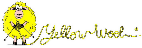 YellowWool.ro.jpg