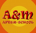 A&M afterschool