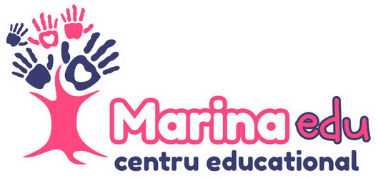 After School Marina Edu
