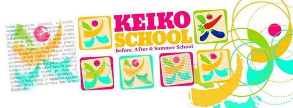 KeiKo After School