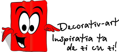 Decorativ-Art