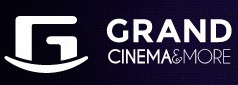 Grand Cinema Digiplex - Baneasa Shopping City
