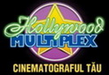 Hollywood Multiplex - Bucuresti Mall
