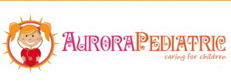 AuroraPediatric.com