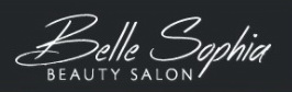 Salon Belle Sophia