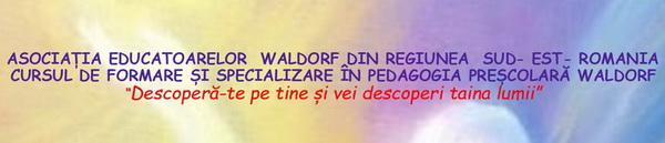 Educatoare-Waldorf-Sud-Est-Romania
