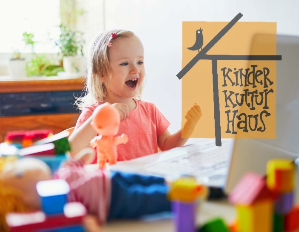 Kinder Kultur Haus