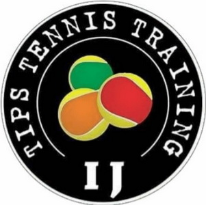 Professional Tips Tennis Training