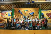 Asociatia Club Sportiv Climb Again