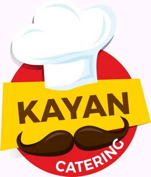 Kayan Event's & Catering
