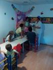 Dani�s Children