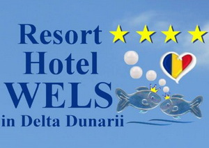 Resort Hotel WELS 4*