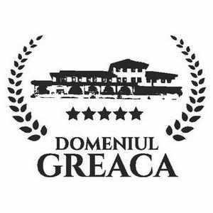 Domeniul Greaca