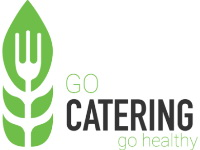 GO Catering