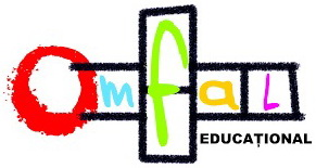 Omfal Educational
