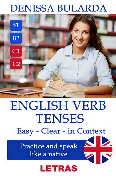 english-verb-tenses-denissa-bularda