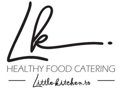 Little Kitchen - Healthy Food