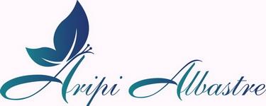 Asociatia Aripi Albastre