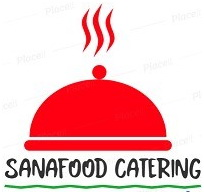 SanaFood Catering