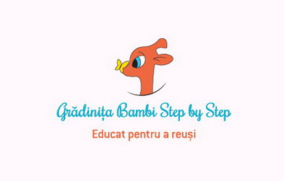 BAMBI STEP BY STEP