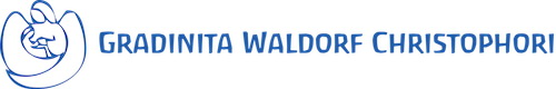 Waldorf Christophori International