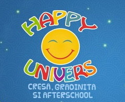 Gradinita Happy Univers.jpg