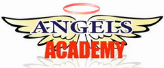 Angels Academy