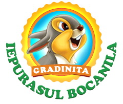 Gradinita & After School Iepurasul Bocanila