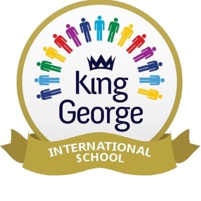 Scoala Internationala King George