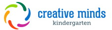 Creative Minds Kindergarten