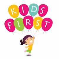 Gradinita autorizata Kids First