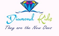 Gradinita Diamond Kids