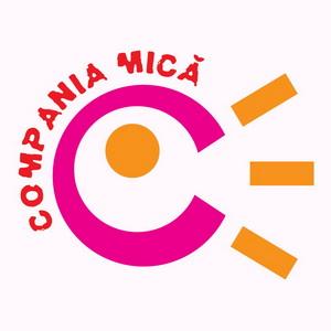 Gradinita Compania Mica
