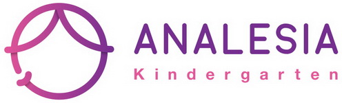 ANALESIA Kinderzentrum