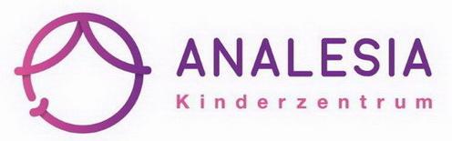 ANALESIA Kinderzentrum