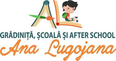 Gradinita Ana Lugojana - Sediul IV