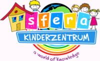 Gradinita Sfera Kinderzentrum