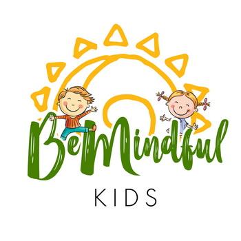 Gradinita BeMindful Kids
