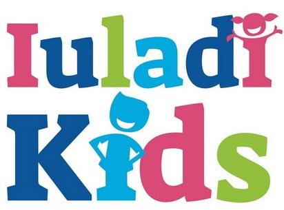 Gradinita Iuladi Kids