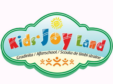 Gradinita Kid's Joy Land