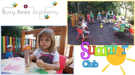 activitati-busy-bees-academy