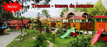 Vila Evergreen