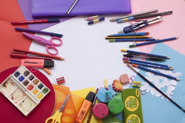 After School Creative Way