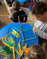 Centrul Educational Fata din Dafin