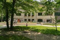 Gradinita Karins Kids Academy - Baneasa