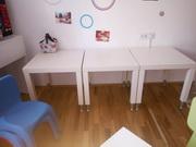 mobilier centru educational