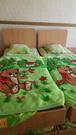 14 paturi copii