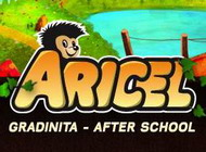 Aricel - Gradinita & After School Pipera