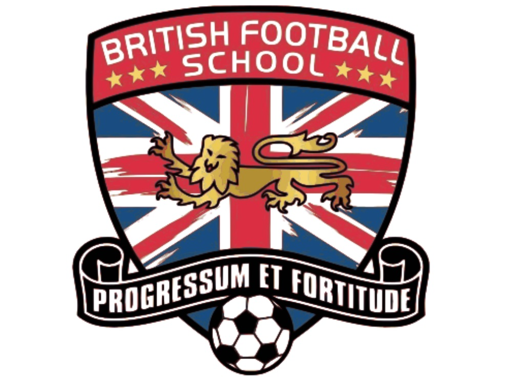 British-Football-School