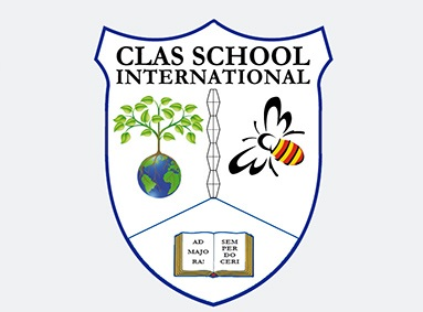 Scoala Internationala CLAS